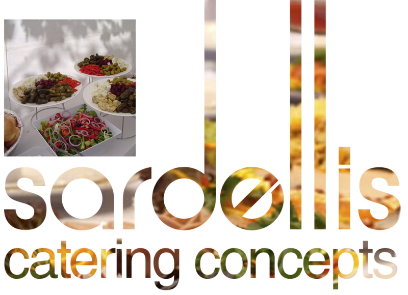 sardellis_catering_concepts_2_logo