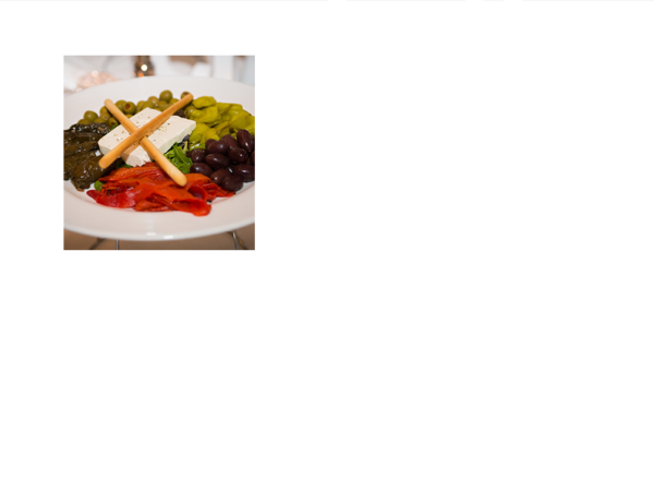 sardellis_catering_concepts_logo
